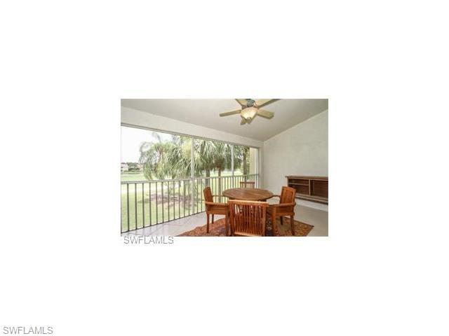 5936 Sand Wedge Ln #1606, Naples, FL 34110 (#216043430) :: Homes and Land Brokers, Inc
