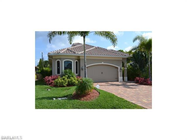 549 98th Ave N, Naples, FL 34108 (MLS #216043580) :: The New Home Spot, Inc.