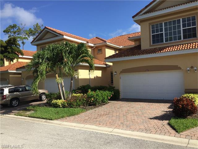 5630 Chelsey Ln #202, Fort Myers, FL 33912 (MLS #216043583) :: The New Home Spot, Inc.