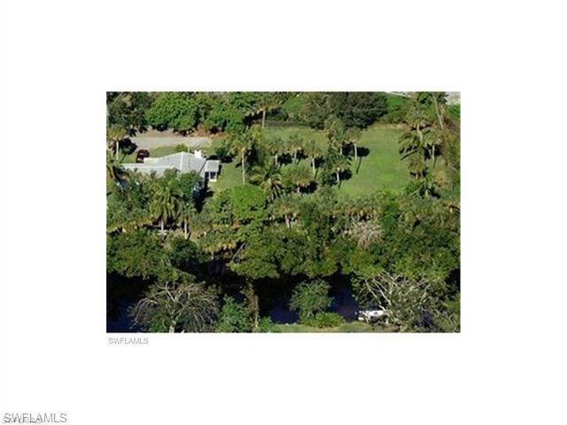 3324 Collee Ct, Naples, FL 34112 (MLS #216043642) :: The New Home Spot, Inc.