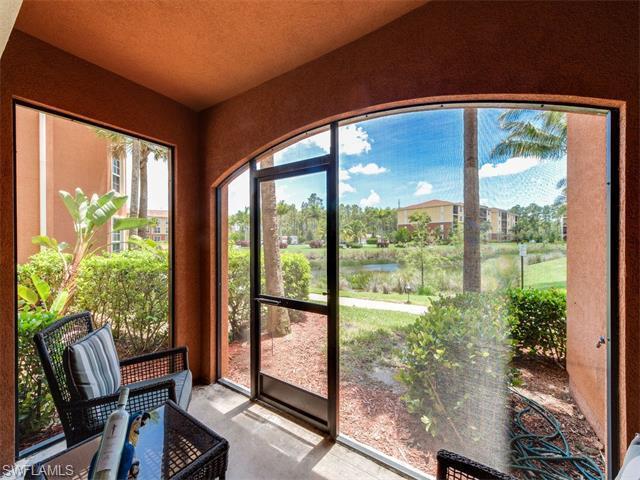 7065 Sierra Club Cir #1110, Naples, FL 34113 (#216043797) :: Homes and Land Brokers, Inc