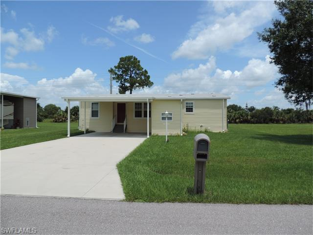 9767 Cattail Ct, Fort Myers, FL 33905 (#216043815) :: Homes and Land Brokers, Inc
