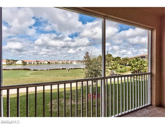 2750 Cypress Trace Cir #2625, Naples, FL 34119 (MLS #216043818) :: The New Home Spot, Inc.