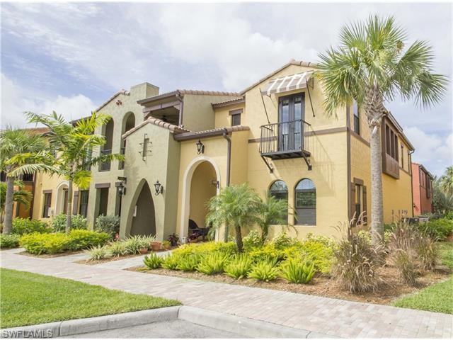 9072 Covina Dr #5505, Naples, FL 34113 (MLS #216043824) :: The New Home Spot, Inc.