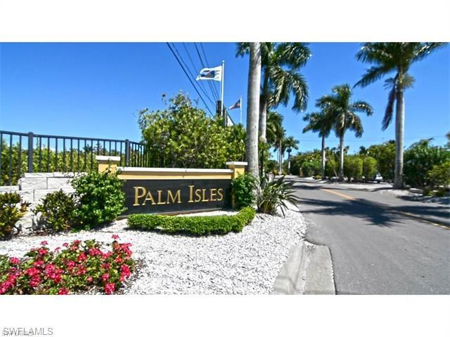 17890 Grey Heron Ct, Fort Myers Beach, FL 33931 (#216043954) :: Homes and Land Brokers, Inc