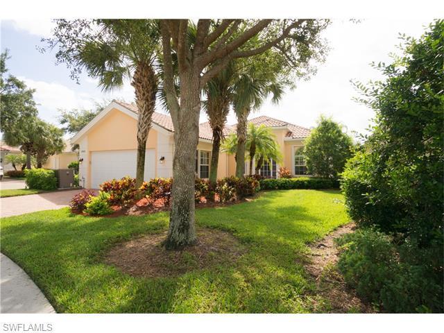 2983 Gilford Way, Naples, FL 34119 (MLS #216044111) :: The New Home Spot, Inc.