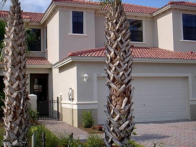 7415 Bristol Cir, Naples, FL 34120 (MLS #216044159) :: The New Home Spot, Inc.