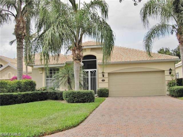 1729 Marsh Run, Naples, FL 34109 (#216044234) :: Homes and Land Brokers, Inc