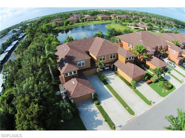 3798 Costa Maya Way #202, Estero, FL 33928 (#216044243) :: Homes and Land Brokers, Inc