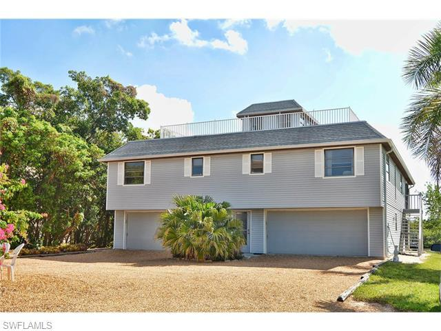 26707/709 Hickory Blvd, Bonita Springs, FL 34134 (MLS #216044245) :: The New Home Spot, Inc.