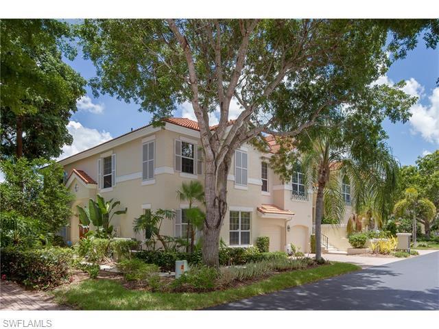 184 Colonade Cir #1601, Naples, FL 34103 (MLS #216044270) :: The New Home Spot, Inc.