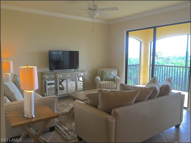 9826 Giaveno Cir #1542, Naples, FL 34113 (MLS #216044276) :: The New Home Spot, Inc.