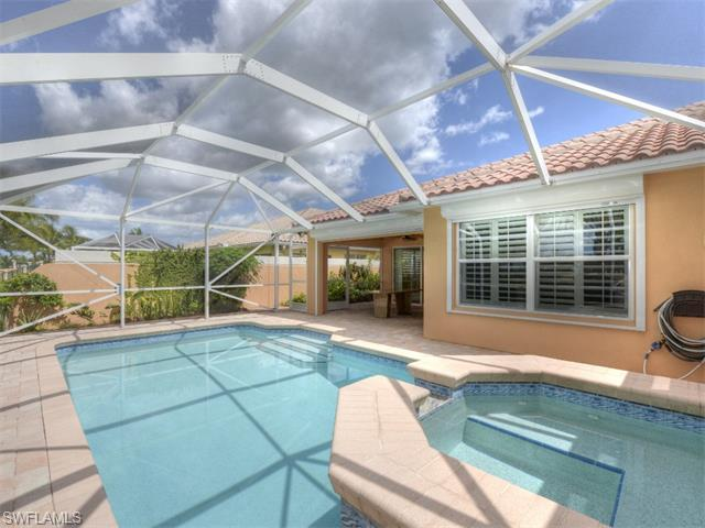 8460 Borboni Ct, Naples, FL 34114 (#216044311) :: Homes and Land Brokers, Inc