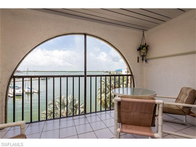 1003 Anglers Cv K-504, Marco Island, FL 34145 (MLS #216044424) :: The New Home Spot, Inc.