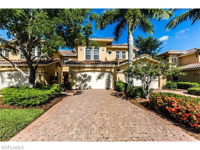 8961 Cherry Oaks Trl #102, Naples, FL 34114 (#216044462) :: Homes and Land Brokers, Inc
