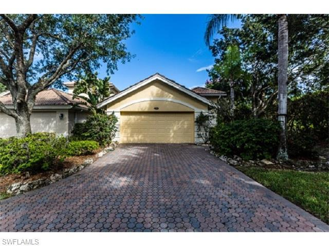 3741 Cotton Green Path Dr, Naples, FL 34114 (MLS #216044704) :: The New Home Spot, Inc.