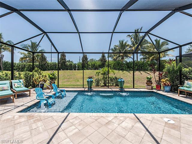 9101 Isla Bella Cir, Bonita Springs, FL 34135 (MLS #216044713) :: The New Home Spot, Inc.