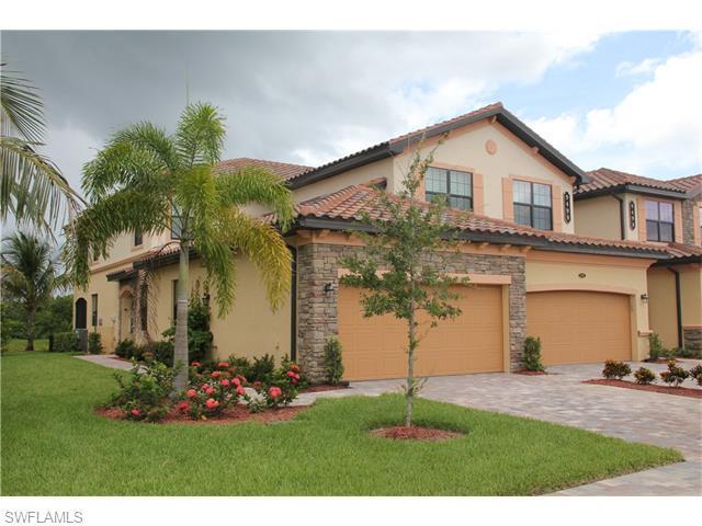 9498 Napoli Ln #101, Naples, FL 34113 (#216044856) :: Homes and Land Brokers, Inc