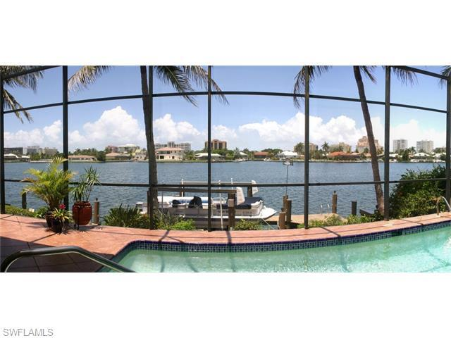 388 Lamplighter Dr, Marco Island, FL 34145 (#216044919) :: Homes and Land Brokers, Inc