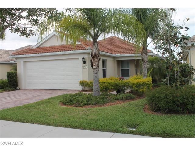 8705 Querce Ct, Naples, FL 34114 (#216045049) :: Homes and Land Brokers, Inc