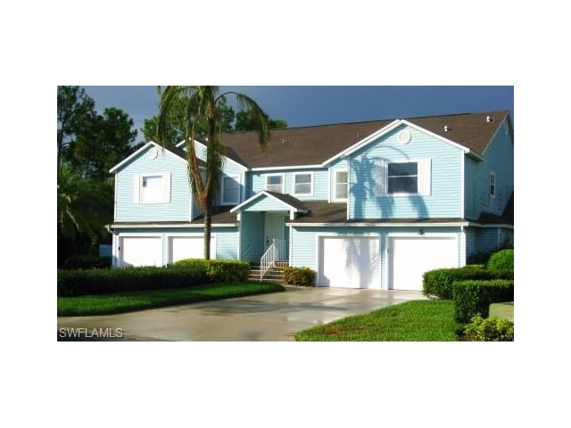 1550 Trafalgar Ln B, Naples, FL 34116 (MLS #216045251) :: The New Home Spot, Inc.