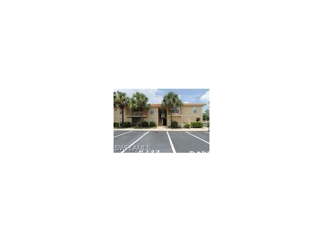 8255 Ibis Club Dr #514, Naples, FL 34104 (MLS #216045270) :: The New Home Spot, Inc.