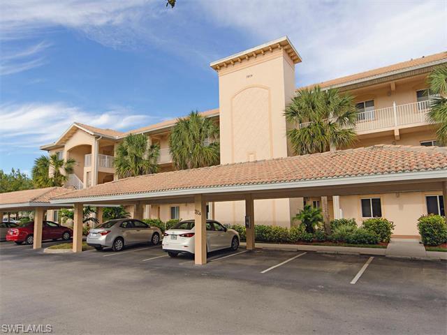 7804 Regal Heron Cir 1-105, Naples, FL 34104 (#216045273) :: Homes and Land Brokers, Inc
