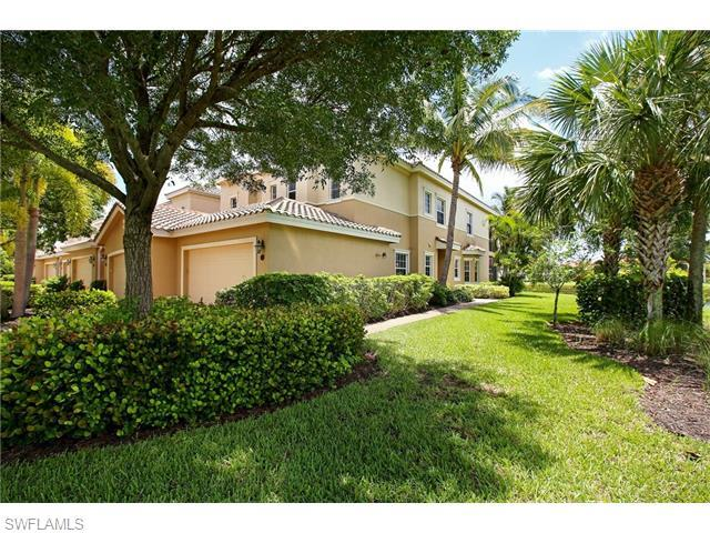3032 Marengo Ct #104, Naples, FL 34114 (#216045287) :: Homes and Land Brokers, Inc