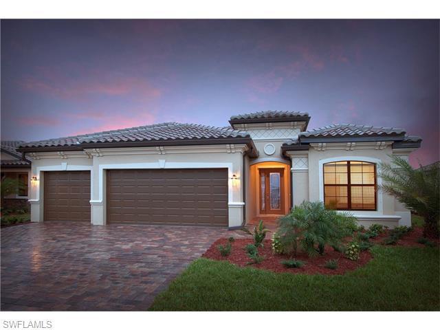 16912 Bulrush Ct, Alva, FL 33920 (#216045547) :: Homes and Land Brokers, Inc