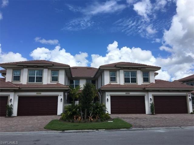 7809 Hawthorne Dr 25-02, Naples, FL 34113 (MLS #216045621) :: The New Home Spot, Inc.