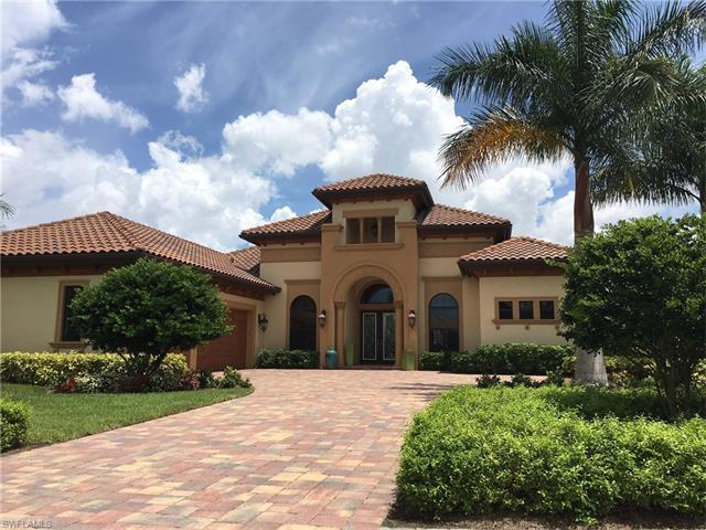 6467 Emilia Ct, Naples, FL 34113 (MLS #216045710) :: The New Home Spot, Inc.