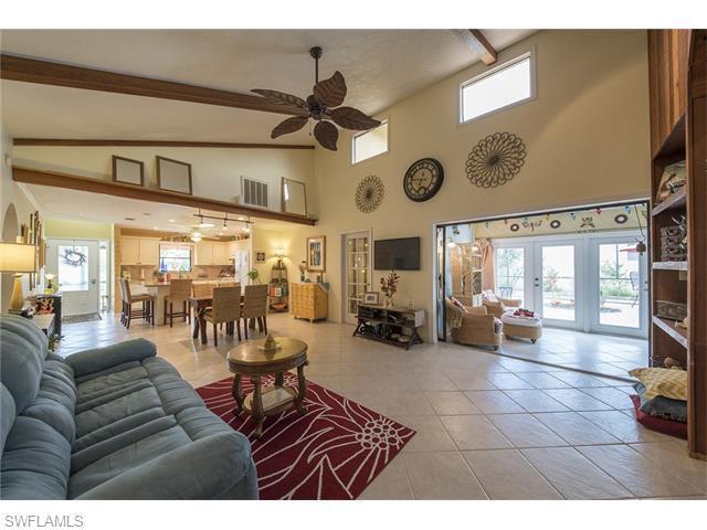 27447 Pelican Ridge Cir, Bonita Springs, FL 34135 (MLS #216045868) :: The New Home Spot, Inc.