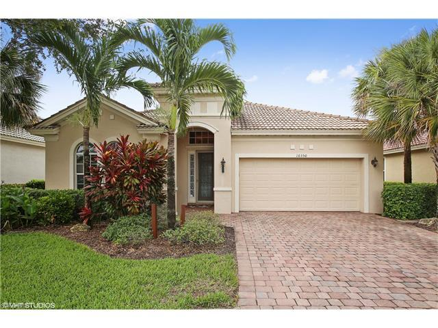 10350 Flat Stone Loop, Bonita Springs, FL 34135 (#216045912) :: Homes and Land Brokers, Inc