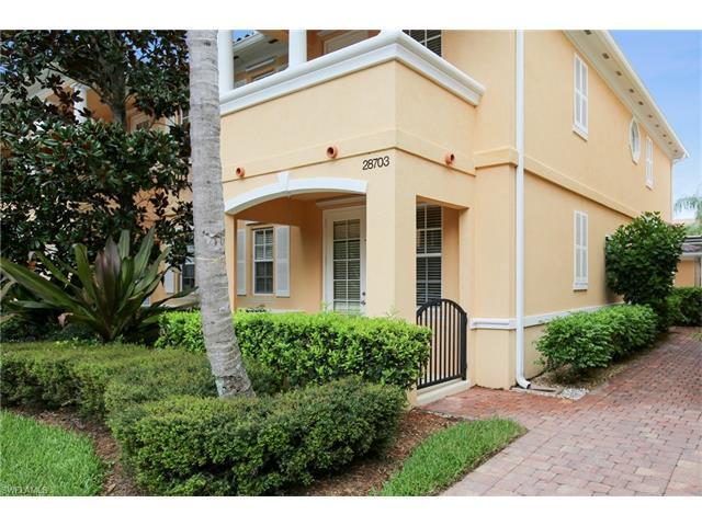 28703 Alessandria Cir, Bonita Springs, FL 34135 (MLS #216046204) :: The New Home Spot, Inc.