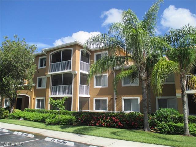 1875 Florida Club Dr #7209, Naples, FL 34112 (MLS #216046238) :: The New Home Spot, Inc.