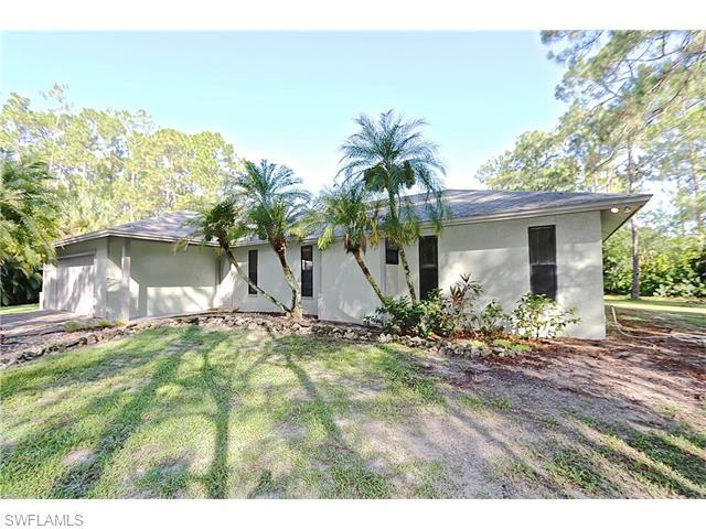 25398 Stillwell Pky, Bonita Springs, FL 34135 (MLS #216046246) :: The New Home Spot, Inc.
