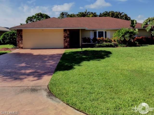 9871 El Greco Cir, Bonita Springs, FL 34135 (#216046252) :: Homes and Land Brokers, Inc