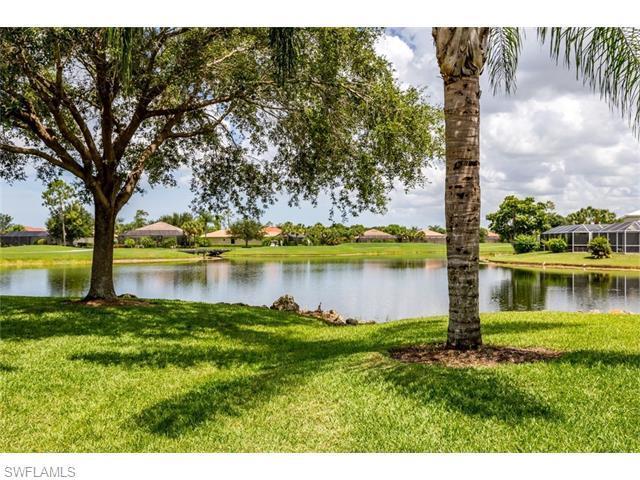 9061 Michael Cir 5-7, Naples, FL 34113 (MLS #216046264) :: The New Home Spot, Inc.
