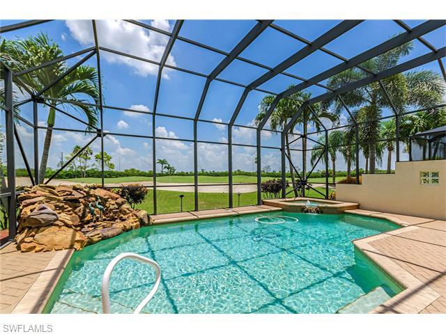 6071 Fairway Ct, Naples, FL 34110 (MLS #216046345) :: The New Home Spot, Inc.