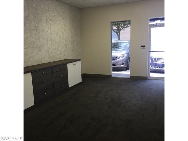 28210 Old 41 Rd #306, Bonita Springs, FL 34135 (MLS #216046472) :: The New Home Spot, Inc.