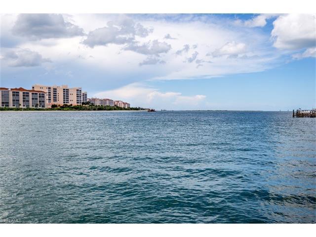 131 La Peninsula Blvd #131, Naples, FL 34113 (#216046513) :: Homes and Land Brokers, Inc