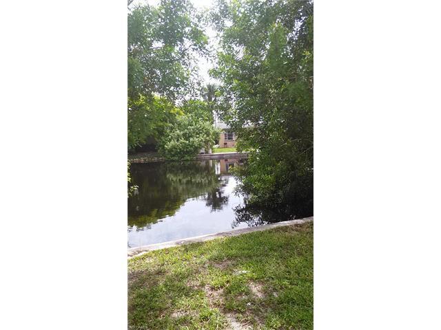 527 14th St N, Naples, FL 34102 (MLS #216046640) :: The New Home Spot, Inc.