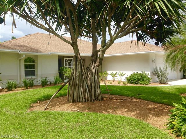1010 Moon Lake Dr, Naples, FL 34104 (MLS #216046649) :: The New Home Spot, Inc.