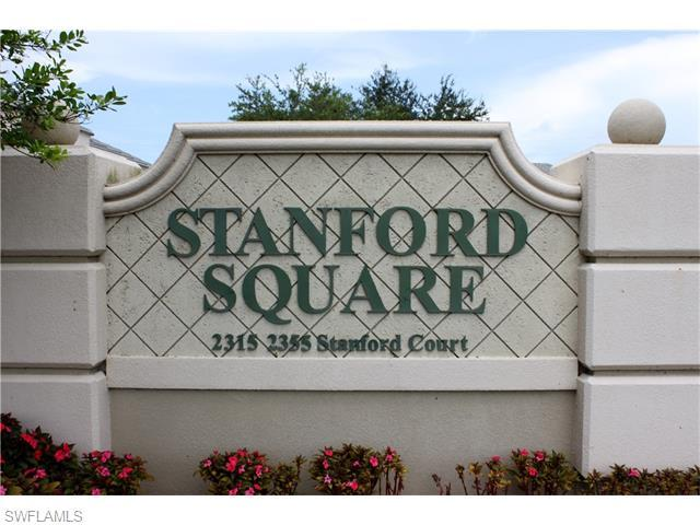 2345 Stanford Ct #601, Naples, FL 34112 (MLS #216046663) :: The New Home Spot, Inc.