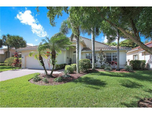 20438 Foxworth Cir, Estero, FL 33928 (MLS #216046672) :: The New Home Spot, Inc.