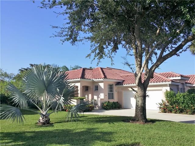 9172 Las Maderas Dr, Bonita Springs, FL 34135 (#216046823) :: Homes and Land Brokers, Inc