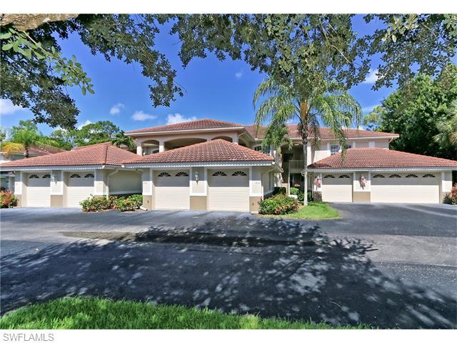 8085 Celeste Dr #821, Naples, FL 34113 (MLS #216046849) :: The New Home Spot, Inc.