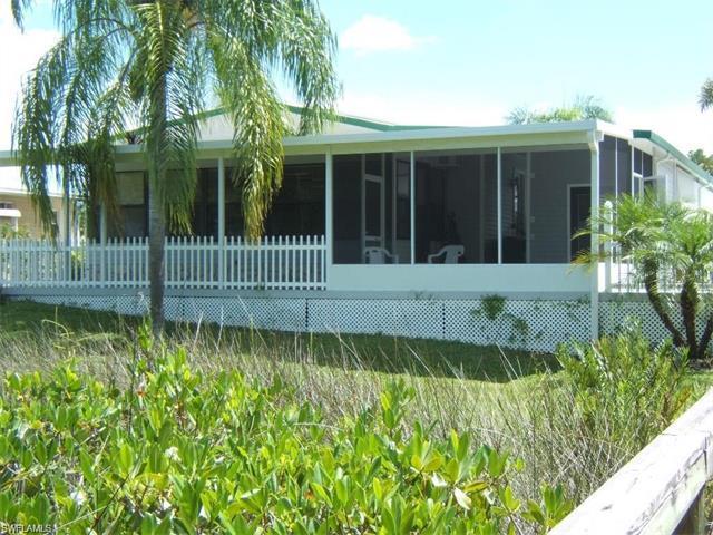 4753 Tahiti Dr, Bonita Springs, FL 34134 (MLS #216046915) :: The New Home Spot, Inc.