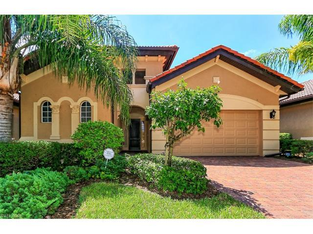 7840 Valencia Ct, Naples, FL 34113 (MLS #216046934) :: The New Home Spot, Inc.