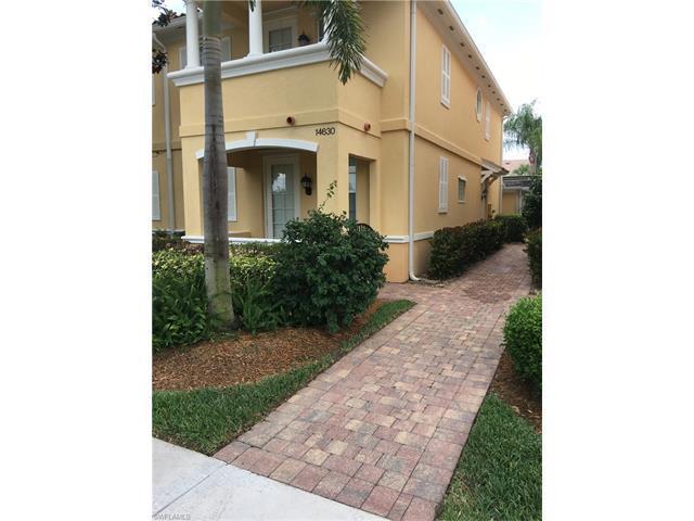 14630 Escalante Way, Bonita Springs, FL 34135 (MLS #216047022) :: The New Home Spot, Inc.